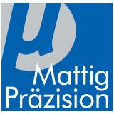 Mattig
