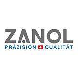 zanol